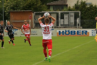skv_lask_juniors_0012