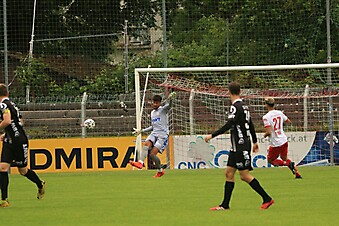 skv_lask_juniors_0014