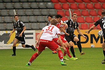 skv_lask_juniors_0015