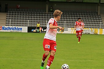 skv_lask_juniors_0016