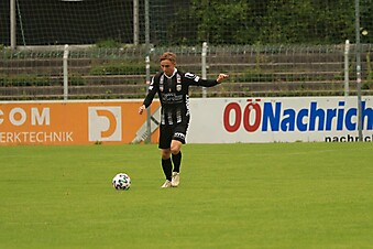 skv_lask_juniors_0017