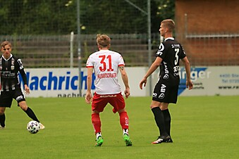 skv_lask_juniors_0018