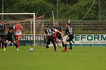 skv_lask_juniors_0019
