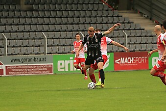 skv_lask_juniors_0020