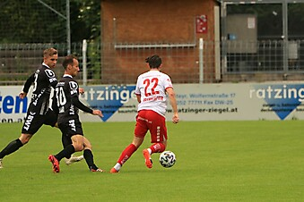 skv_lask_juniors_0024