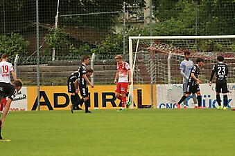 skv_lask_juniors_0025