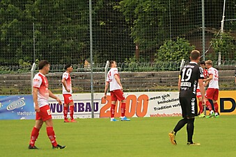 skv_lask_juniors_0026