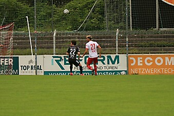 skv_lask_juniors_0027