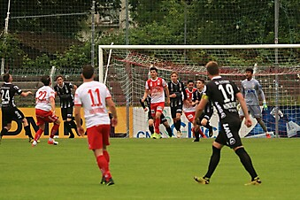 skv_lask_juniors_0028