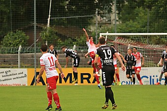 skv_lask_juniors_0029