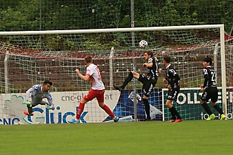 skv_lask_juniors_0031