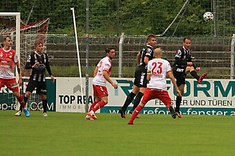 skv_lask_juniors_0033