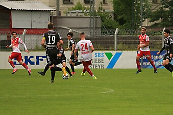 skv_lask_juniors_0034