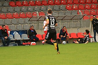 skv_lask_juniors_0040