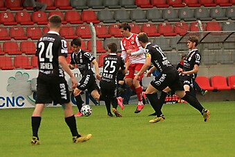 skv_lask_juniors_0042