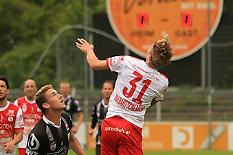 skv_lask_juniors_0044