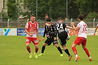 skv_lask_juniors_0045