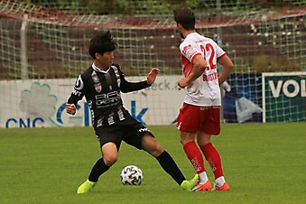 skv_lask_juniors_0050