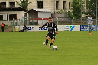 skv_lask_juniors_0055