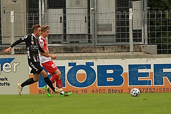 skv_lask_juniors_0058