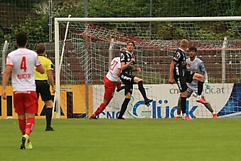 skv_lask_juniors_0059