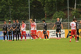 skv_lask_juniors_0061