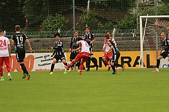 skv_lask_juniors_0064