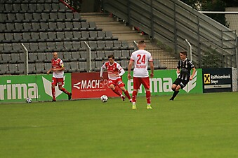 skv_lask_juniors_0065