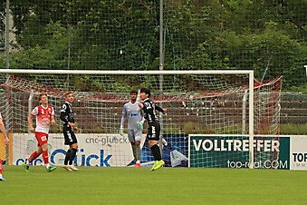 skv_lask_juniors_0066