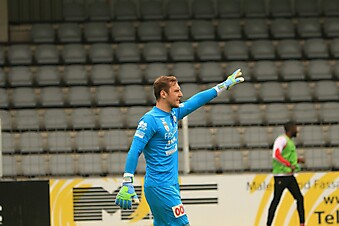 skv_lask_juniors_0067