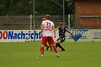 skv_lask_juniors_0069