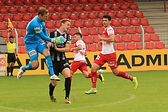skv_lask_juniors_0074