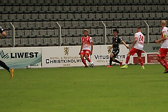 skv_lask_juniors_0079