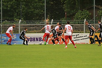 skv_lask_juniors_0080