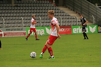 skv_lask_juniors_0084