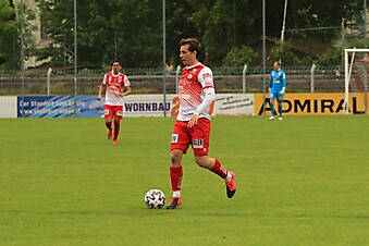 skv_lask_juniors_0102
