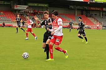 skv_lask_juniors_0103