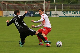 skv_lask_juniors_0107