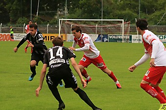 skv_lask_juniors_0108