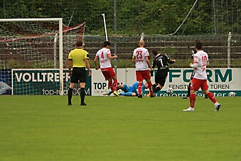 skv_lask_juniors_0109