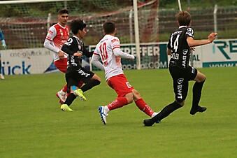 skv_lask_juniors_0117