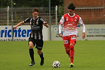 skv_lask_juniors_0118