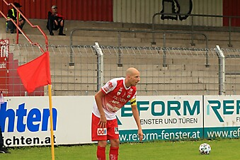 skv_lask_juniors_0119