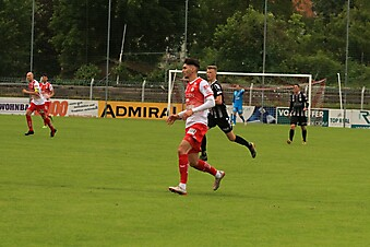 skv_lask_juniors_0123