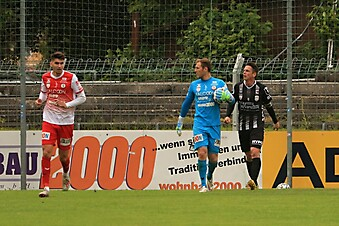 skv_lask_juniors_0126