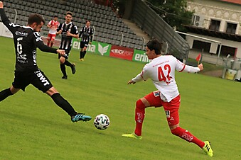 skv_lask_juniors_0130