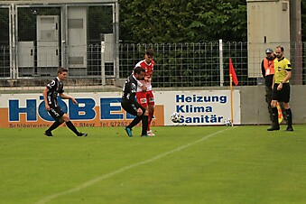 skv_lask_juniors_0131