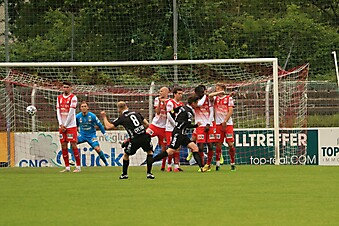 skv_lask_juniors_0132