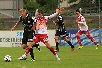 skv_lask_juniors_0136