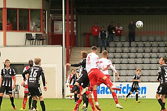skv_lask_juniors_0138
